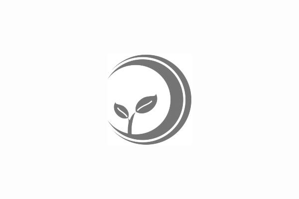 【相続豆知識】共同遺言の禁止