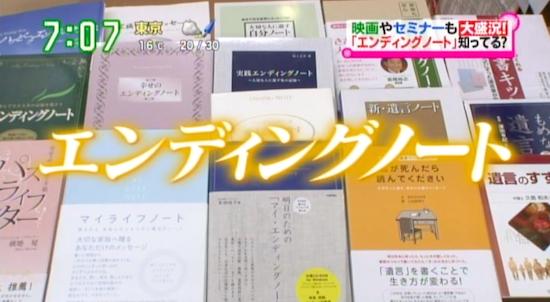 読売テレビ 2011年